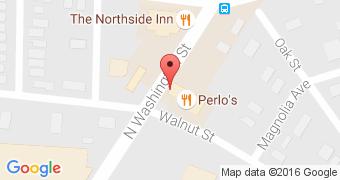 Perlo's Restaurant