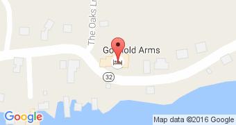 Gosnold Arms Inn