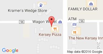 New Kersey Inn