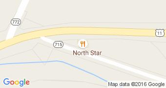 North Star Restaurant