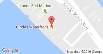 Circles Waterfront