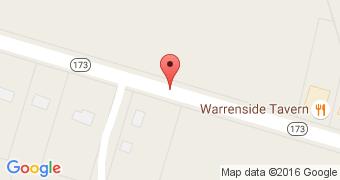 Warrenside Tavern