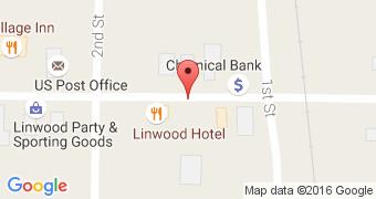 Linwood Hotel