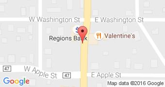 Valentineu0027s Restaurant