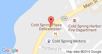 Cold Spring Plaza Delicatessen