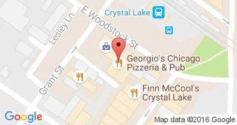 Georgio's Chicago Pizzeria