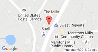 Mills Restaurant
