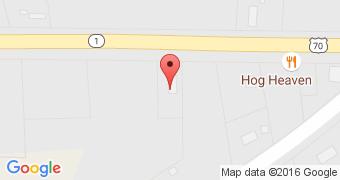 Hog Heaven Family Restaurant