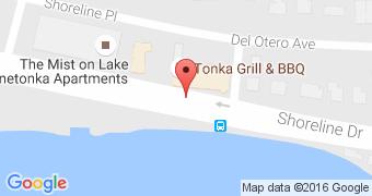 Tonka Grill & BBQ