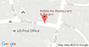 Kettle-Ho Restaurant & Tavern