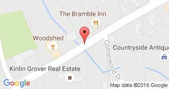 Brewster Inn & Chowder House