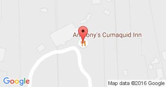Anthony's Cummaquid Inn