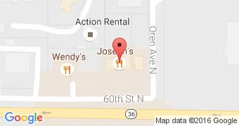 Joseph's Family Restaurant