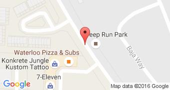 Waterloo Pizza & Subs