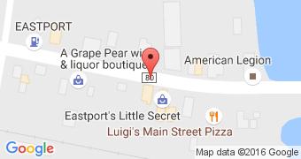 Eastport Luncheonette