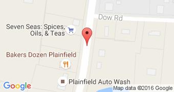 Baker's Dozen of Plainfield