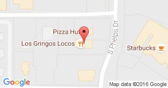 Los Gringos Locos