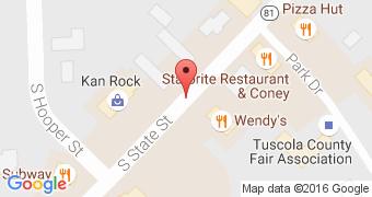 Star Brite Restaurant & Coney