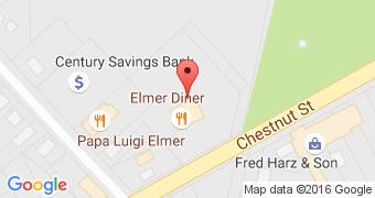 Elmer Diner