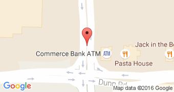 Pasta House Company