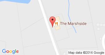 Marshside Restaurant