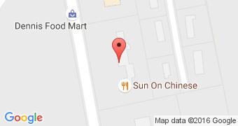Sun On Restaurant
