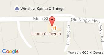 Laurino's Tavern