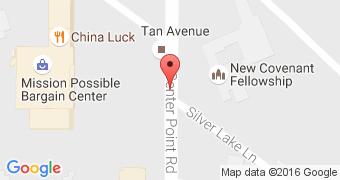 China Luck