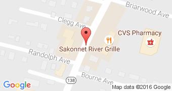 Saughkonnet Coney Island