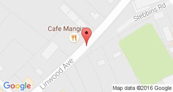 Cafe Mangia
