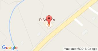 DiSanto's