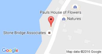 Coastal Roasters