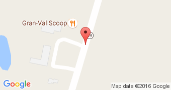 Gran-Val Scoop
