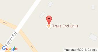 Trails & Grills