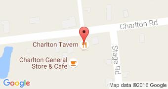 Charlton Tavern