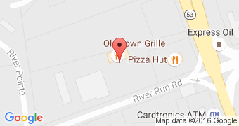 Old Town Grille