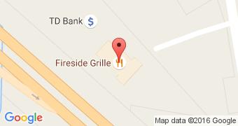 Fireside Grille