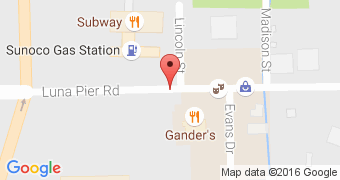 Gander's Family Restaurant