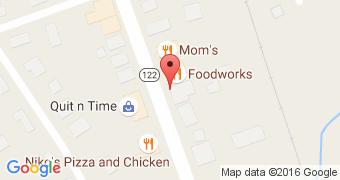 Foodworks IV