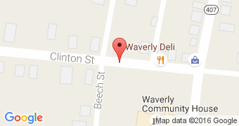 Waverly Deli