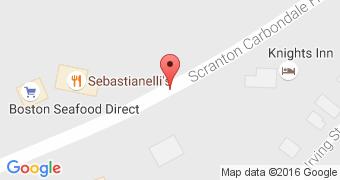 Sebastianelli's Restaurant
