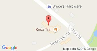 Knox Trail Inn