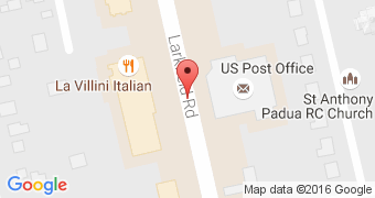 La Villini Italian Restaurant