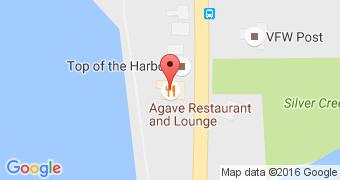 Agave Restaurant & Lounge