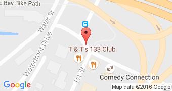 133 Club