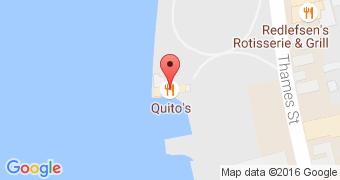 Quito's Restaurant