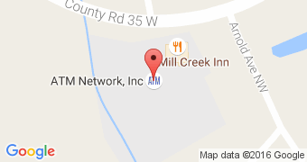 Mill Creek Inn