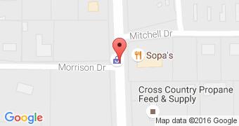 Sopa's Restaurant