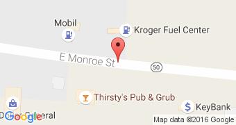 Thirsty's Pub & Grub