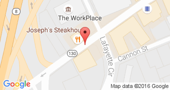 Joseph's Steakhouse